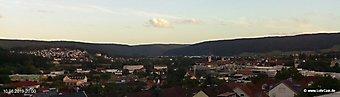 lohr-webcam-10-08-2019-20:00