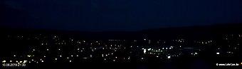 lohr-webcam-10-08-2019-21:30