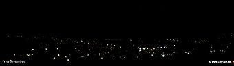 lohr-webcam-11-08-2019-00:30