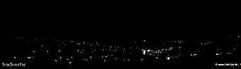 lohr-webcam-11-08-2019-01:00