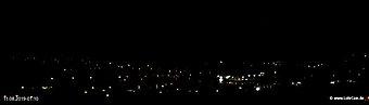 lohr-webcam-11-08-2019-01:10