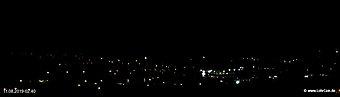 lohr-webcam-11-08-2019-02:40