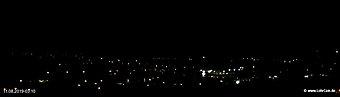lohr-webcam-11-08-2019-03:10