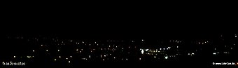 lohr-webcam-11-08-2019-03:20