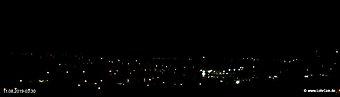 lohr-webcam-11-08-2019-03:30