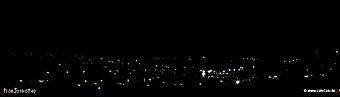 lohr-webcam-11-08-2019-03:40