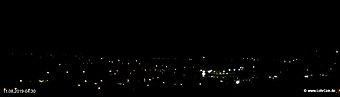 lohr-webcam-11-08-2019-04:30