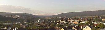 lohr-webcam-11-08-2019-07:40