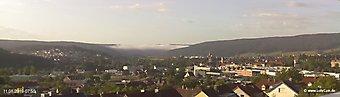lohr-webcam-11-08-2019-07:50