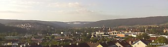lohr-webcam-11-08-2019-08:00