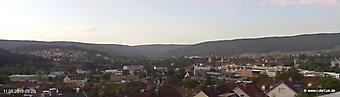lohr-webcam-11-08-2019-08:20