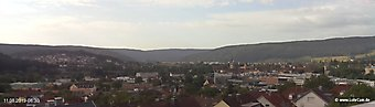 lohr-webcam-11-08-2019-08:30