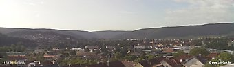 lohr-webcam-11-08-2019-09:10