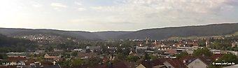 lohr-webcam-11-08-2019-09:20