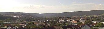 lohr-webcam-11-08-2019-09:40