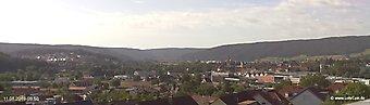lohr-webcam-11-08-2019-09:50