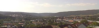 lohr-webcam-11-08-2019-10:10