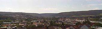 lohr-webcam-11-08-2019-11:30