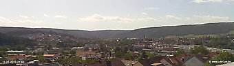 lohr-webcam-11-08-2019-11:40