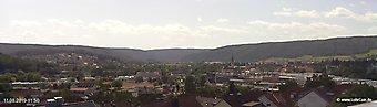 lohr-webcam-11-08-2019-11:50