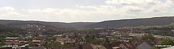 lohr-webcam-11-08-2019-12:00