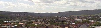lohr-webcam-11-08-2019-12:10