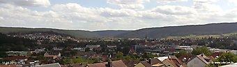 lohr-webcam-11-08-2019-15:40