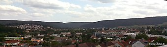 lohr-webcam-11-08-2019-16:30