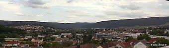 lohr-webcam-11-08-2019-17:10