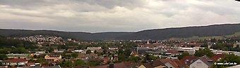 lohr-webcam-11-08-2019-18:30