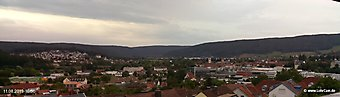 lohr-webcam-11-08-2019-18:50