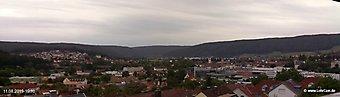 lohr-webcam-11-08-2019-19:10