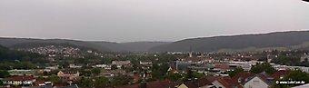 lohr-webcam-11-08-2019-19:40