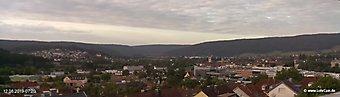 lohr-webcam-12-08-2019-07:20