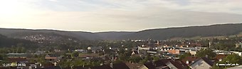lohr-webcam-12-08-2019-08:50
