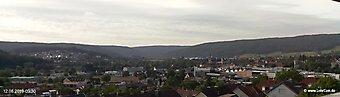 lohr-webcam-12-08-2019-09:30