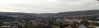 lohr-webcam-12-08-2019-09:50