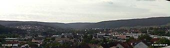 lohr-webcam-12-08-2019-10:00