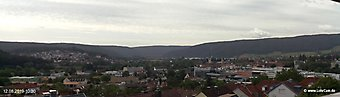 lohr-webcam-12-08-2019-10:30