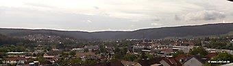 lohr-webcam-12-08-2019-11:10