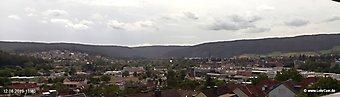lohr-webcam-12-08-2019-11:40