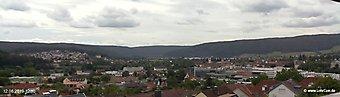 lohr-webcam-12-08-2019-12:10
