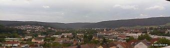 lohr-webcam-12-08-2019-13:40