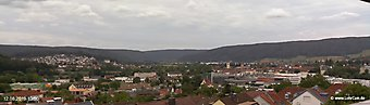 lohr-webcam-12-08-2019-13:50
