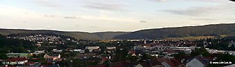 lohr-webcam-12-08-2019-19:30