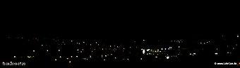 lohr-webcam-13-08-2019-01:20