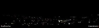 lohr-webcam-13-08-2019-01:40