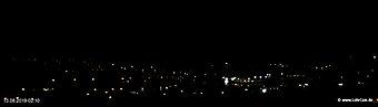 lohr-webcam-13-08-2019-02:10