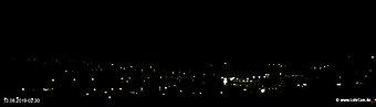 lohr-webcam-13-08-2019-02:30