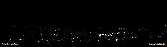 lohr-webcam-13-08-2019-02:40